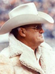 4835aebb0c6 Maybe fo rmer coach and commentator Bum Phillips is more your style. If you  don t know Bum Phillps or need a refresher on this always-entertaining  fellow